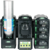 GALAXY® GX2 Automated Test System - Image