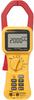 True-rms 2000 A Clamp Meters -- Fluke 355