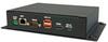 Dual-Core Freescale® i.MX 6DL Cortex A9 Industrial ARM® Computer