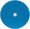 Merit ZA Coarse Fiber Disc - 66623357291 -- 66623357291 - Image