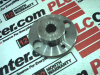 ALTRA INDUSTRIAL MOTION AJ15A34 ( COUPLING HUB 3/4IN BORE ) -Image