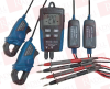 REED R5003 ( AC VOLTAGE/CURRENT DATA LOGGER ) -Image