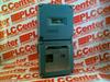 INVENSYS 8000-PA13 ( 8000-PA13 - FLOWMETER ) -Image