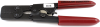 Sargent 3107 DTCT Ratchet Crimping Tool for Deutsch Terminals -- 634 -Image