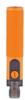 Capacitive sensor -- KG5306 -Image