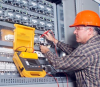 Packaged and Modular Solutions for Power, Control and Automation Systems