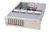 Supermicro SC832T-550 Chassis -- CSE-832T-550