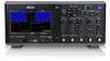 Equipment - Oscilloscopes -- WAVEACE2024-ND -Image