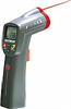 Extech 42529 Infrared Thermometer -- View Larger Image