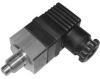Temperature Switch -- S2TAF
