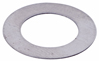 SKF Rotary Shaft Seal -- 42427