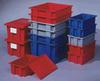 Akro-Mils® Polyethylene Container -- 52145