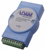 Advantech Data Acquisition I/O Modules -- GO-18808-30