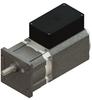 Groschopp Parallel Shaft AC Gearmotors -- 48364