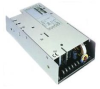 DC Power Supply 250W 40.0A/5VDC, 10.0A/12VDC, 6.0A/+12VDC, 3.0A/+5VDC -- 40063993651-1
