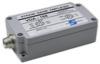 Variable Digital Amplifier -- VDA168-H