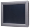 ADVANTECH - C-TPC1570-160G-XP - Touch Panel Computer -- 280730 - Image