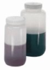 2121-0010 - Thermo Scientific Nalgene polypropylene wide-mouth bottle, 4 L -- GO-06057-20