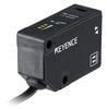 KEYENCE Digital Laser Sensor -- LV-NH62 - Image