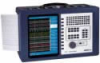 Data Acquisition Recorder -- Astro-Med Dash 16U