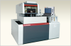 Wire-cut Electrical Discharge Machines -- NA Series