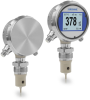 Inductive Conductivity System for Liquid Analysis -- OPTISENS IND 8100 - Image