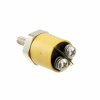 Temperature Sensors - Thermostats - Mechanical -- 480-6812-ND