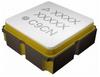 SAW Resonator -- B39431R0950U410 -Image