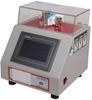 Paper Softness Tester -- HD-A809