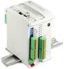 Controllers - Programmable Logic (PLC) -- 2198-007001000200-ND -Image