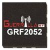 RF & MW LNA -- GRF2052 - Image