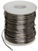 Nickel Silver 752 Wire, 1lb Spool