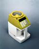 Enhanced Portable Tester -- PM600