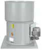 Upblast Roof Ventilator -- 37 Series