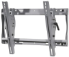 Universal Tilt Wall Mount for LCD Panel (23