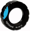 Manually Focus Variable Lens -- ML-20-35