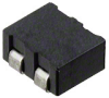 Ferrite Beads and Chips -- 535-12411-6-ND -Image
