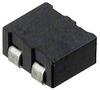 Common Mode Chokes -- 535-12411-1-ND - Image