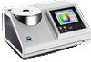 Spectrophotometer -- CM-5