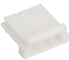 Rectangular Connectors - Housings -- A114608-ND -Image