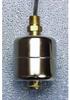 Harsh Environment Stainless Steel Level Switch -- M5400-SPDT
