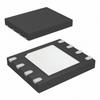 Memory -- SST25PF040CT-40E/MFCT-ND -Image