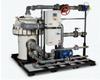 TEQUATIC™ PLUS Filter, B-Series Skid -- F-150