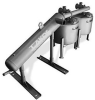 BRS Series Backwash Reduction System -- BRS-640