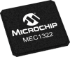 Embedded and Keyboard Controllers Products -- MEC1322