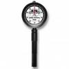 Tire Durometer -- Model 2100