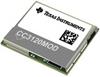 RF Transceiver ICs -- 296-46988-1-ND - Image