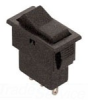 Specialty Rocker Switch -- 35-602 -- View Larger Image