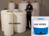 Storage Tanks -- 80VTS