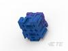 Module Components -- 444314-5 -Image